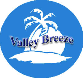 The Valley Breeze